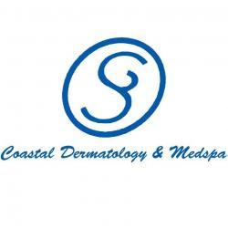 Coastal Dermatology & Medical Spa