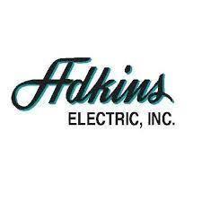 Adkins Electric