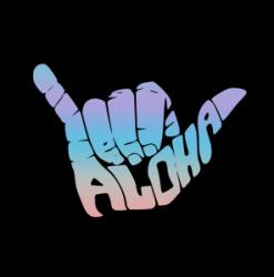 Aloha Jax