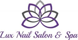 Lux Nail Salon and Spa