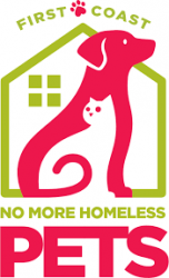 First Coast No More Homeless Pets