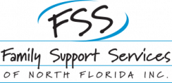 Family Support Services of North Florida Inc