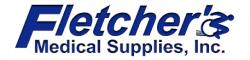 Fletcher Medical Supplies, Inc