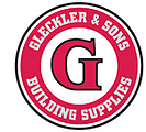 Gleckler and Sons Building Supplies