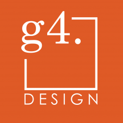 Group 4 Design Inc