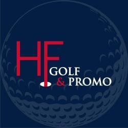 HF Golf & Promo