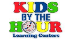 Kid's By the Hour