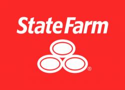 Kim Lego State Farm Agent