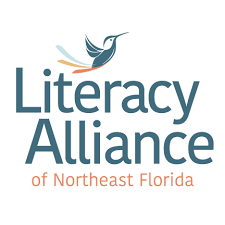 The Literacy Alliance of NEFL