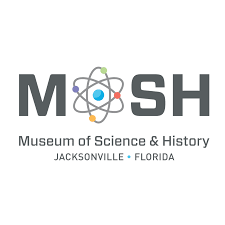 The Museum of Science and History