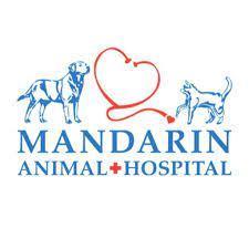 Mandarin Animal Hospital