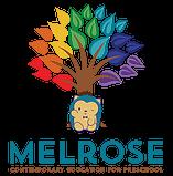 Melrose Avenue Preschool and Kindergarten