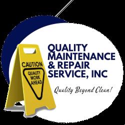 Quality Maintenance & Repair Service Inc