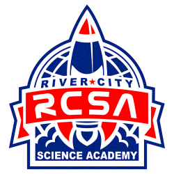 River City Science Academy