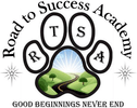 Road to Success Academy