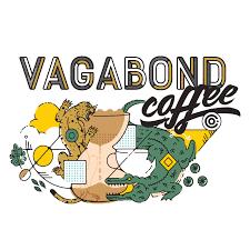 Vagabond Coffee Co