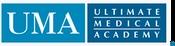 Ultimate Medical Academy