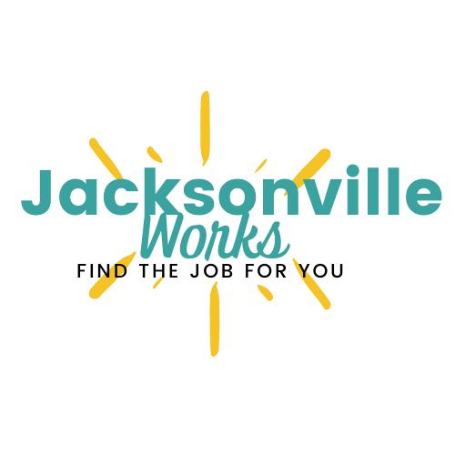 Jacksonville Works